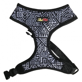 Aztec Dog Harness