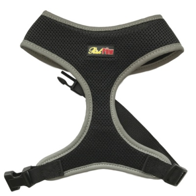 Reflective Sports Dog Harness